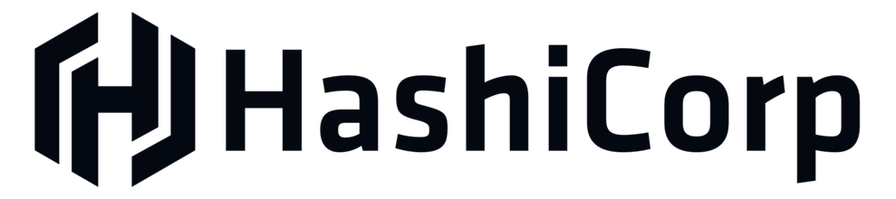 logo for sponsor Hashicorp